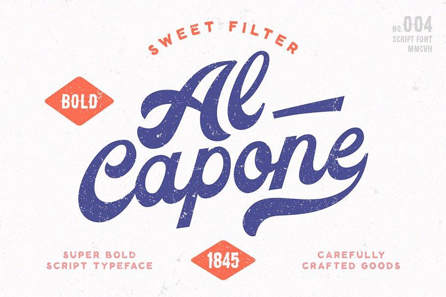 Vintage and Elegant Baseball Labels