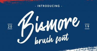 Hand-Lettering-Hipster-Brush-Fonts