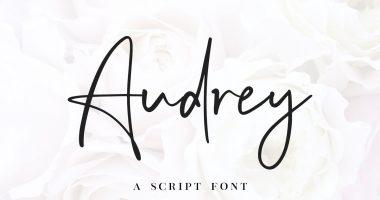Handwritten-Invitation-Fancy-Font