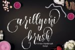 12+ Cracked Fonts for Design Templates