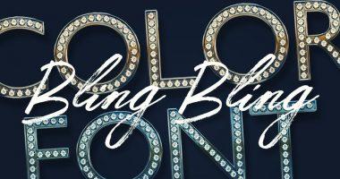 Diamond Fonts