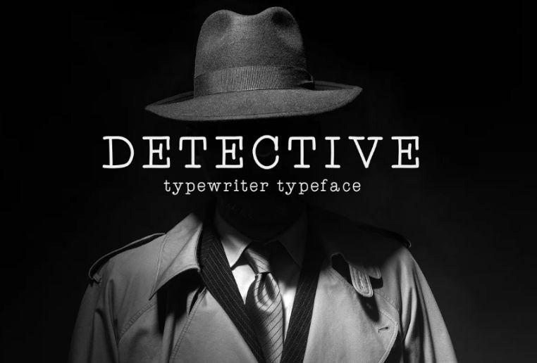 Clean and Elegant Handwritten Typeface