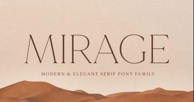 Best Thin Fonts