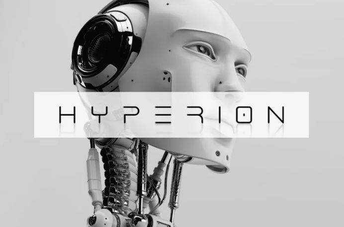 Science Fiction Fonts with 3 Weights