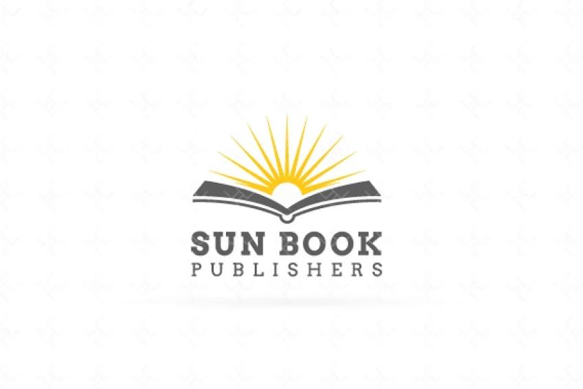 Educfational Institution Logo Design
