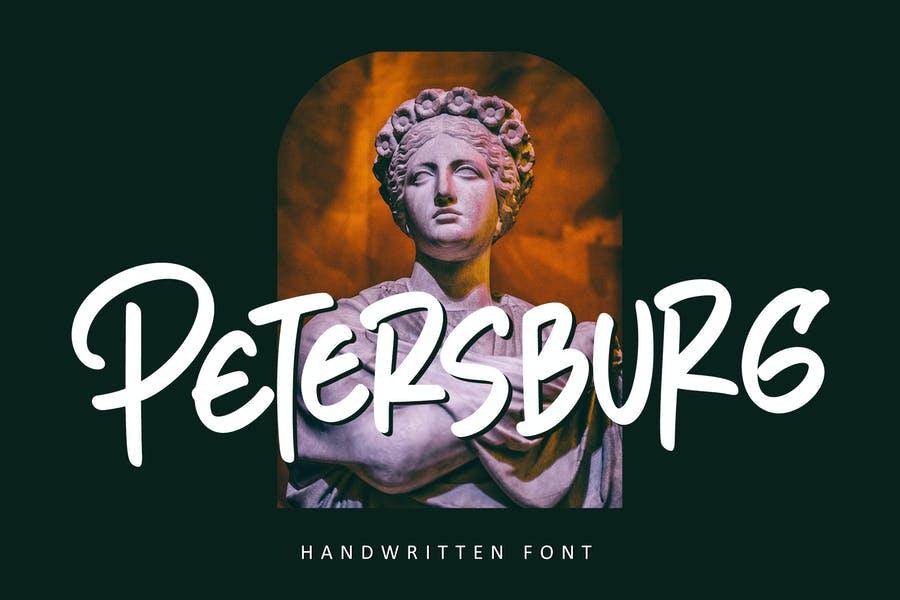 Multi Purpose fashionable Fonts