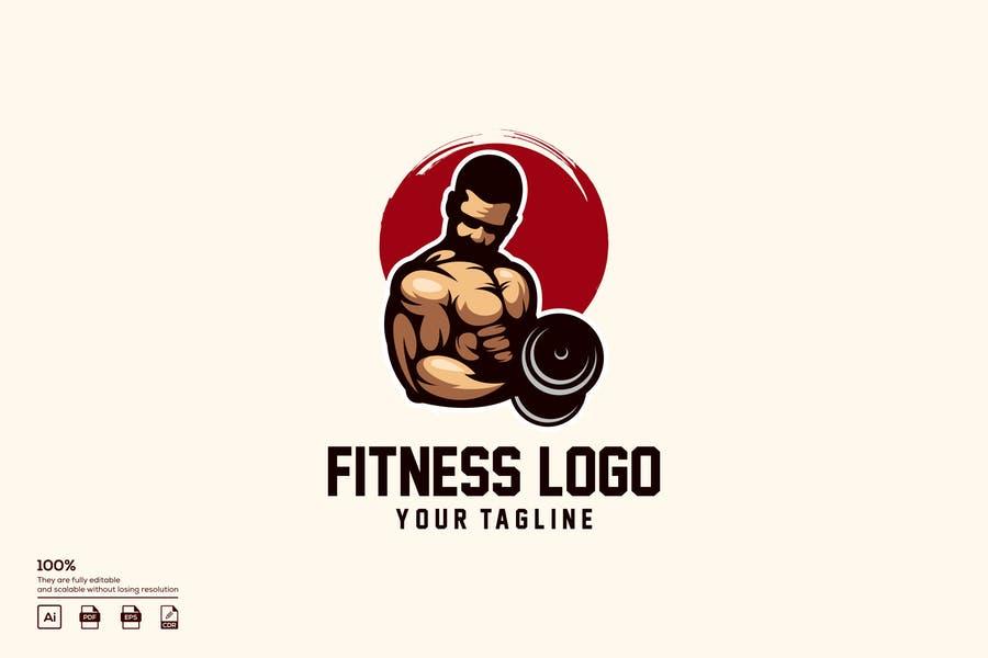 Professional Vector Logo Design