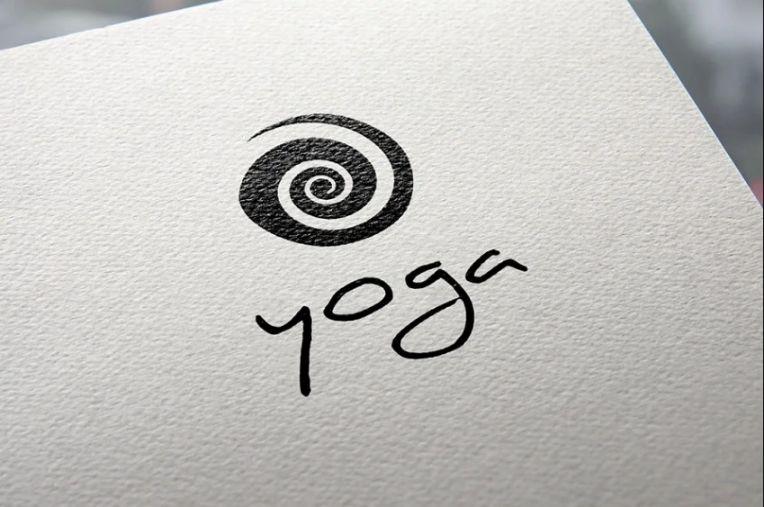 Relaxation Center Logo Idea