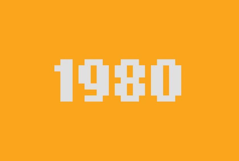 11+ Best Gaming Fonts TTF OTF Download