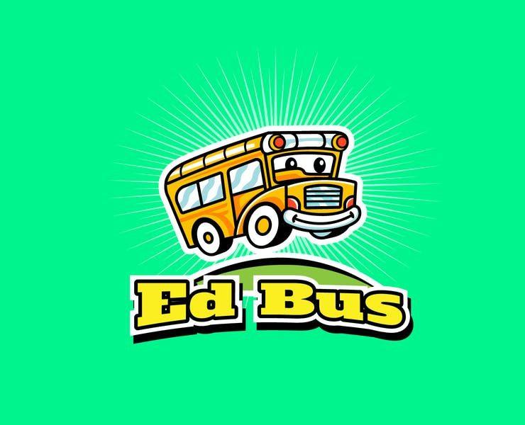 20+ Best School Logo Design Template Download