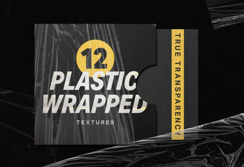 18+ Free Plastic Textures PNG and JPG Download