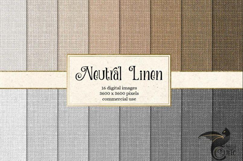 16 Lenin Textures Pack