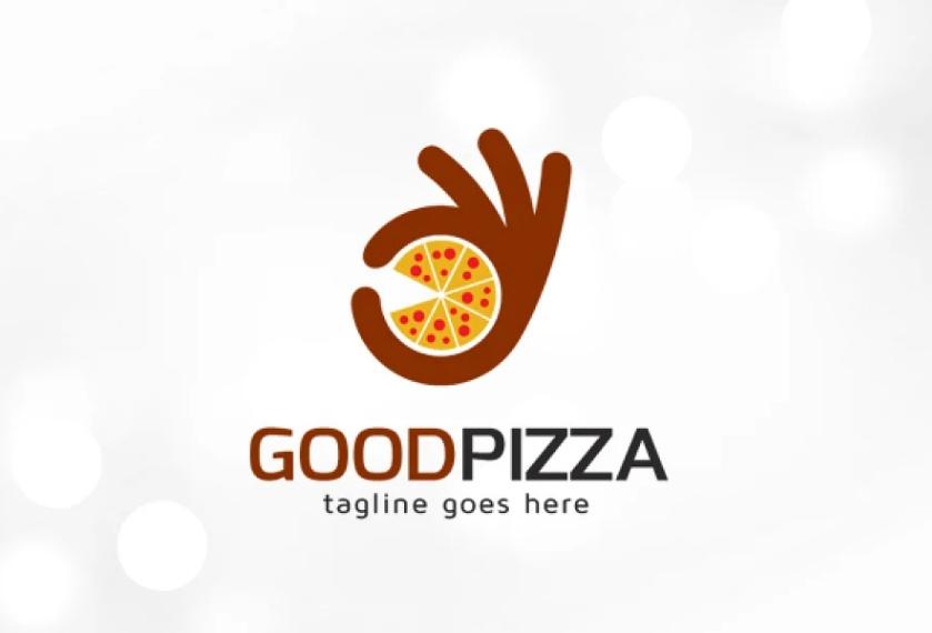 Bakery Branding Logo Templates