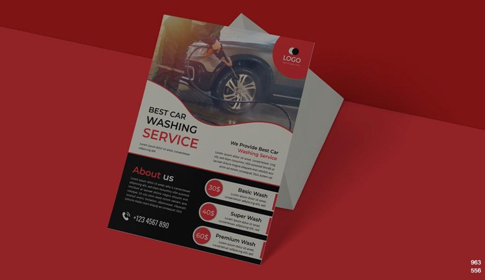 Car Wash Free Download