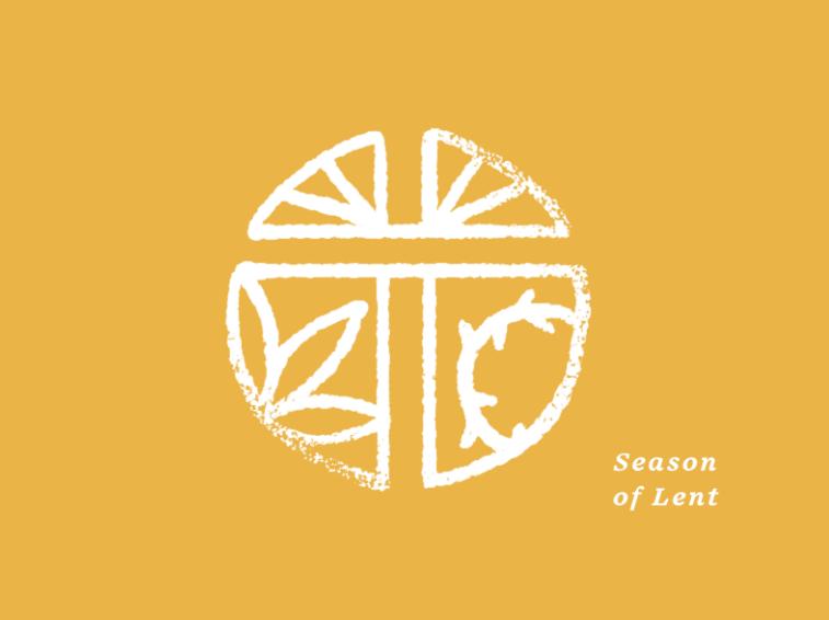 Church Logo Idea
