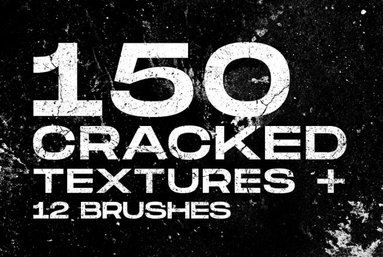 21+ FREE Cracked Textures PNG and JPEG Download