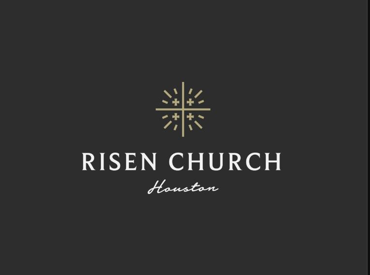 Creative Church Identity Idea