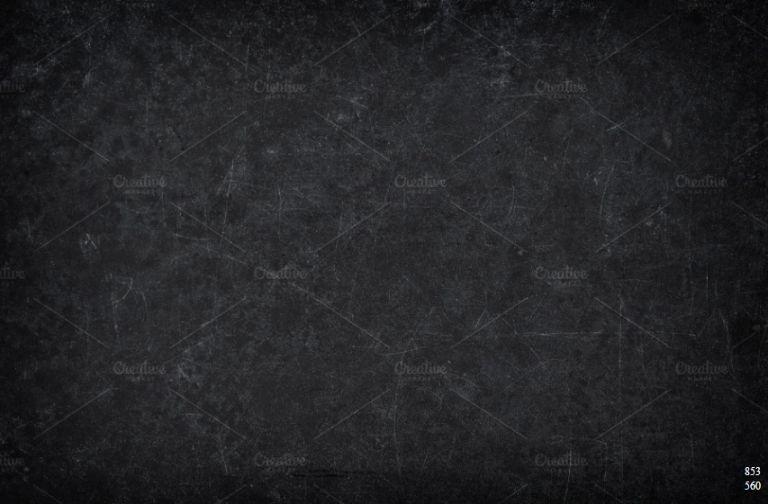 Erased Chalkboard Textues