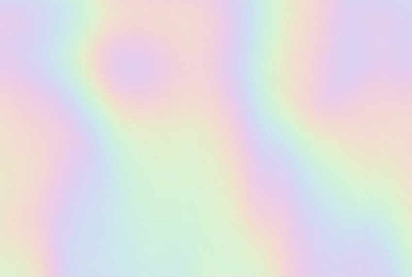 Free Abstract Holographic Textures
