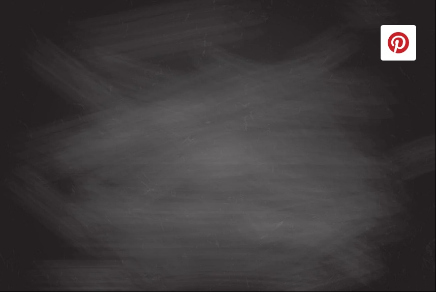 Free Chalkboard Textures Download