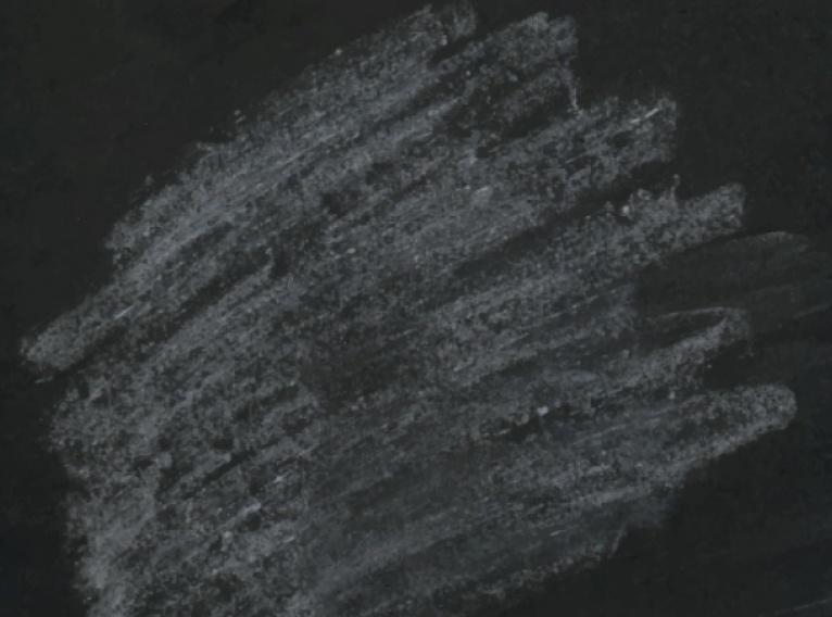 Free Chalkboard Textures