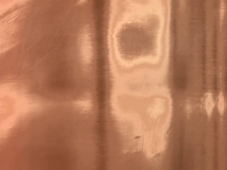 Free Copper Texture Download
