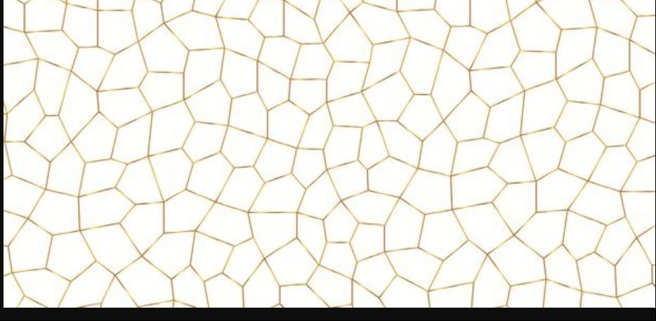 Free Cracked Floor Texture
