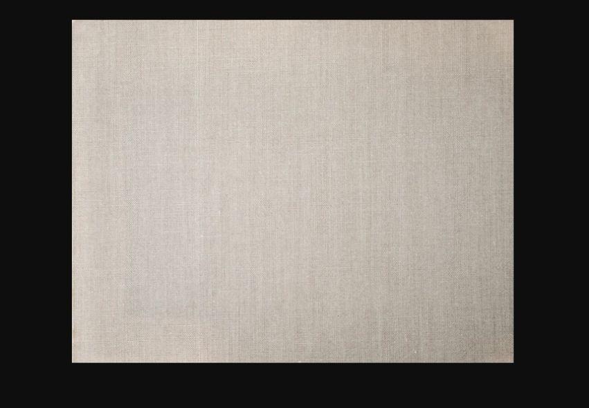 Free Linen Background