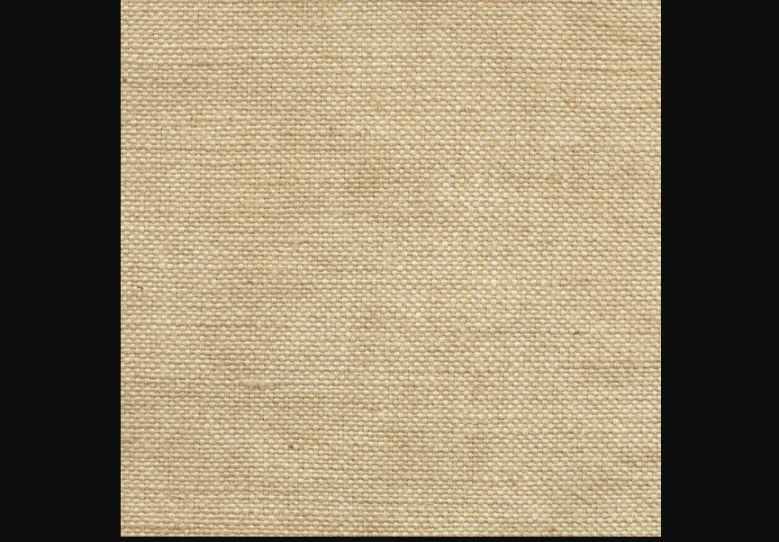Free Linen Wallpaper Download