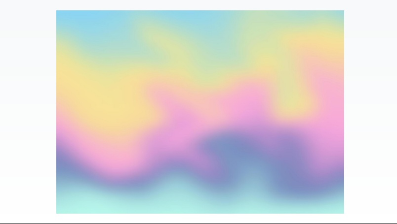 Free Psychedelic Textures
