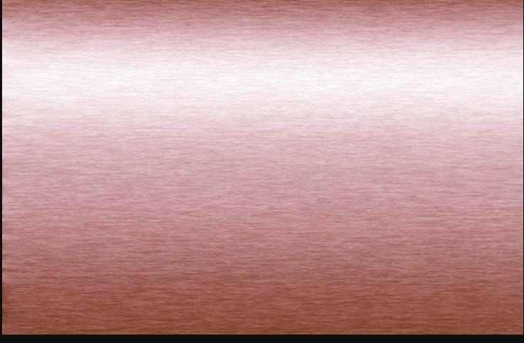 Free Rose Glitter Texture