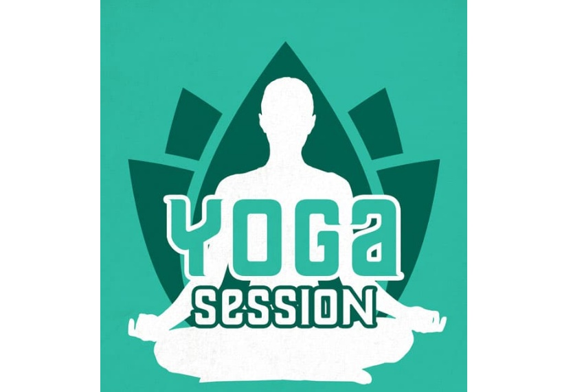 Free Yoga Flyer Templates