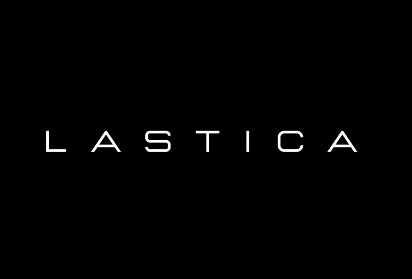 Futuristic Geometric Branding Fonts