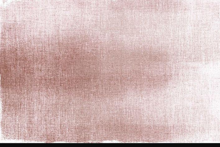 Gold Fabric Textures