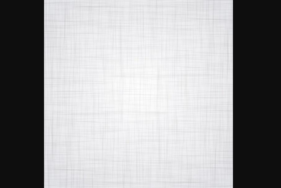 Grey Linen Textures Background Download