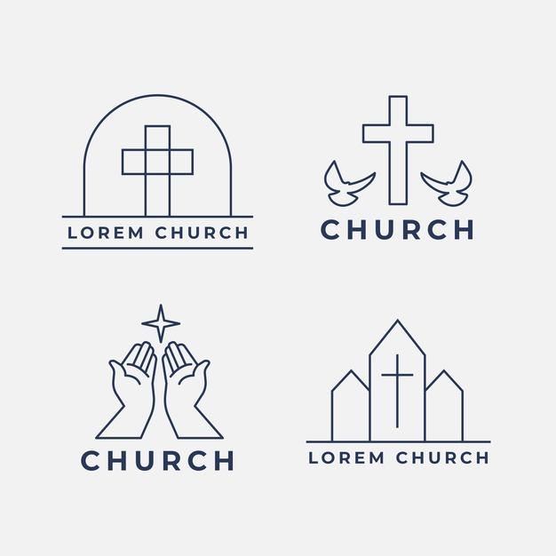 Inline Church Free Download