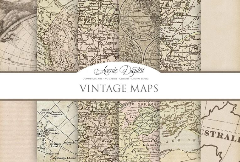 21+ Best Maps Texture Download PNG and JPG