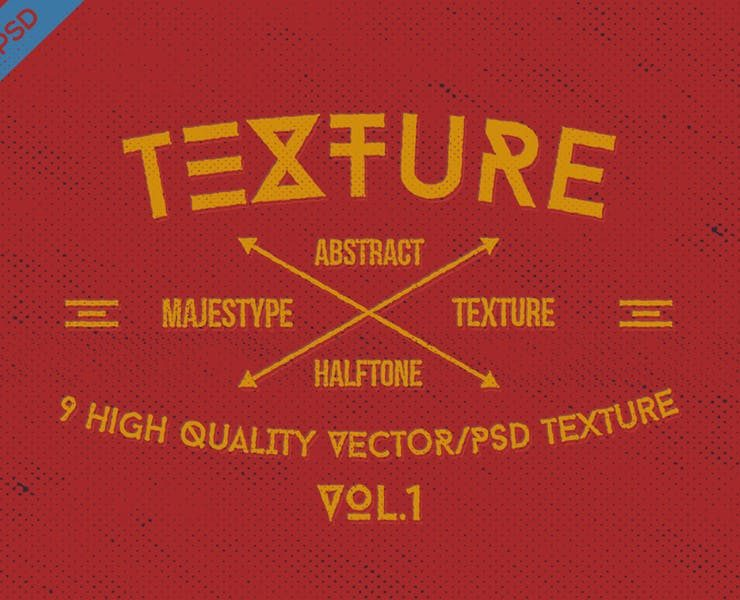 15+ Best Halftone Textures PNG and JPG Downloads