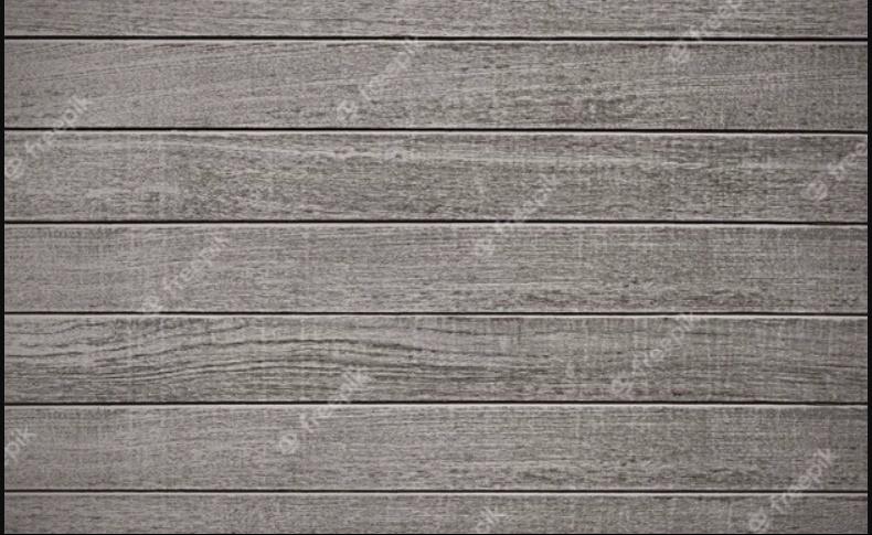 Beige Wood Backgrounds