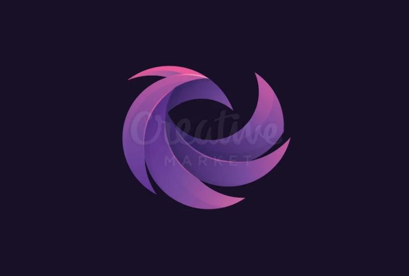 18+ Best Phoenix Logo Design Templates Download