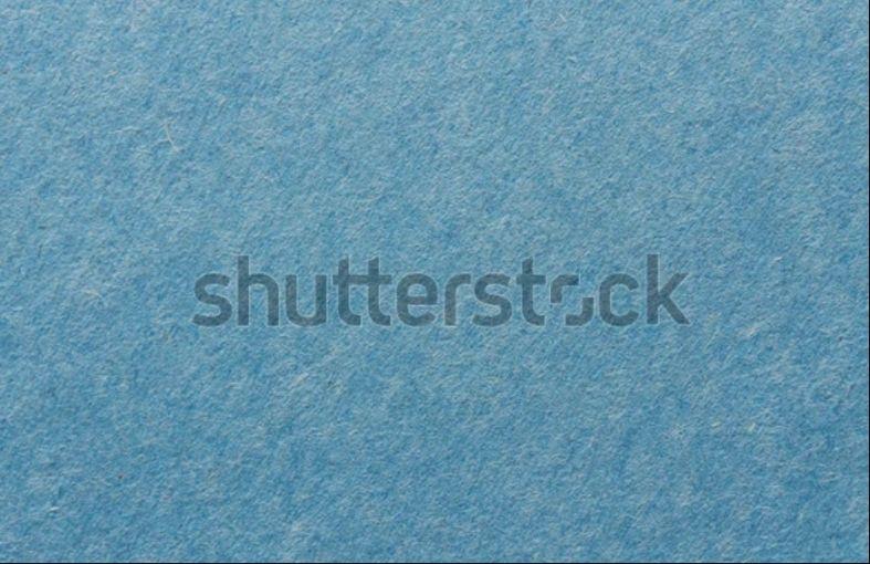 Construction Paper Closeup