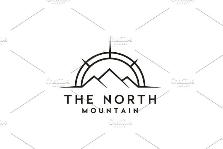 Creative Adventure Logo Designs