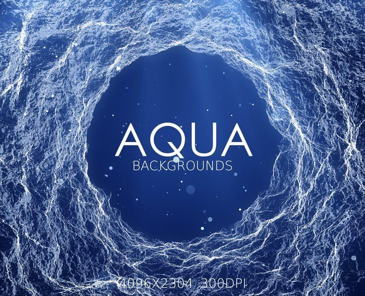 15+ Best Ocean Backgrounds PNG JPG Download