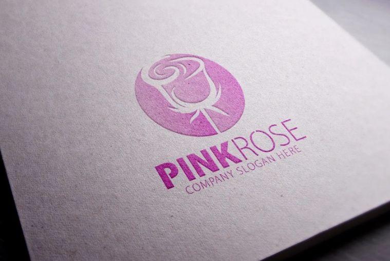 Decoration Style Rose Identity