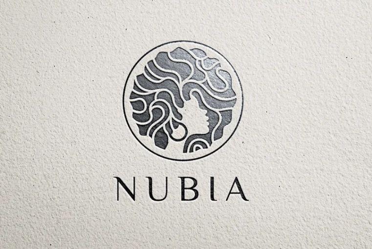 Elegant Hair Logo Designs