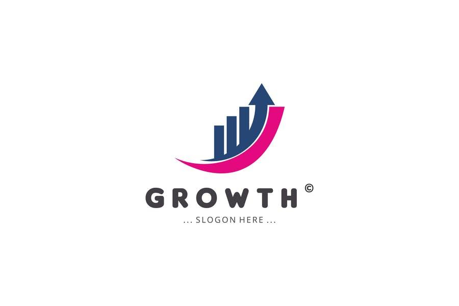 Financial Advisor Logo Design