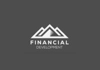 Finance logo designs