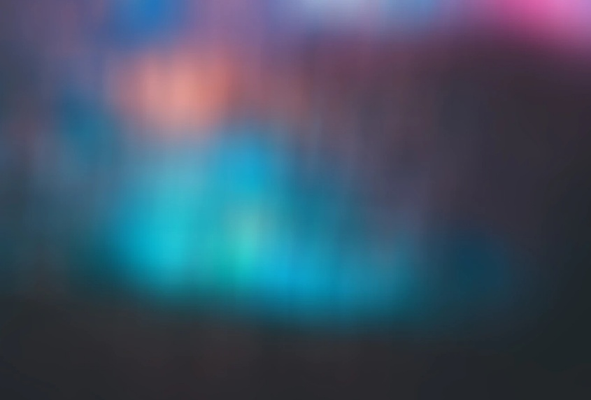 Free Abstract Blur Backgrounds