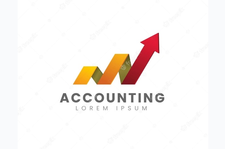 Free Accounting Firm Logo