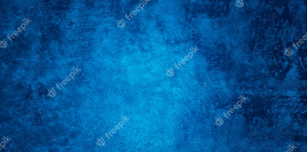 Free Blue Abstract Photo